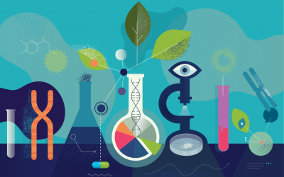 Understanding Synthetic Biology