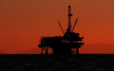 Climate Change: Shattering A Damaging Myth