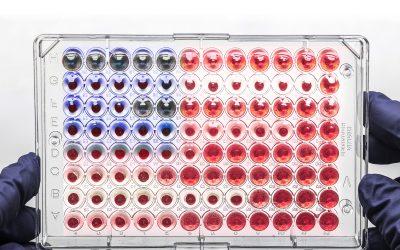 Trump's War On Science